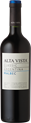Alta Vista Malbec